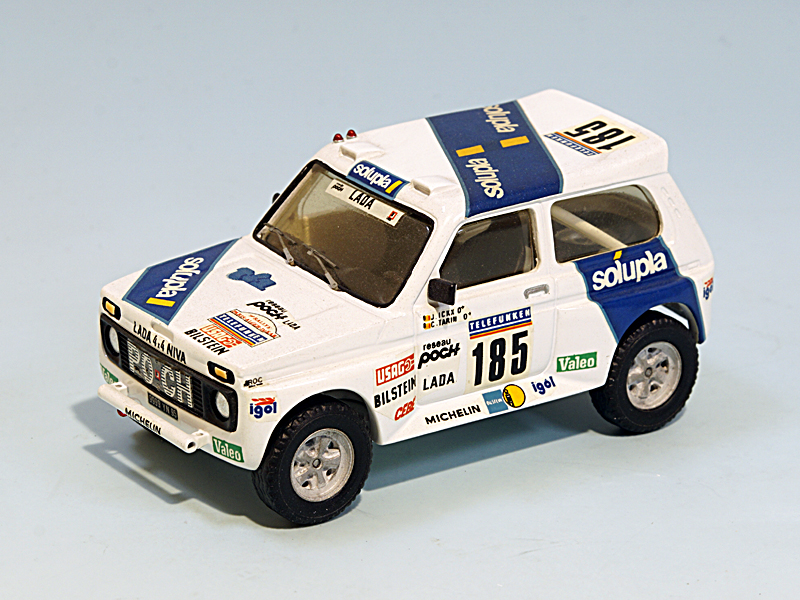 8809-lada-niva-ickx-1987-01