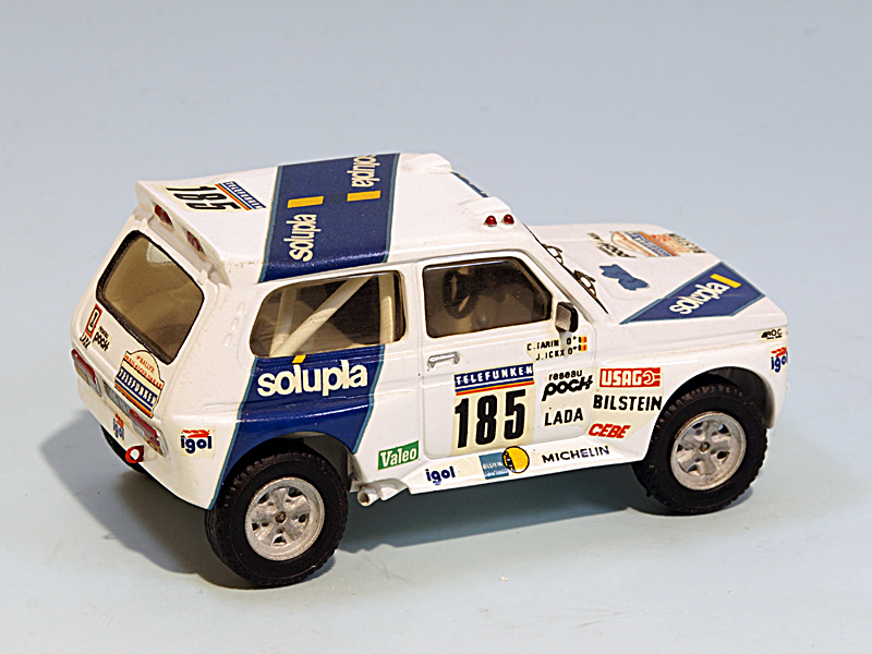 8809-lada-niva-ickx-1987-02