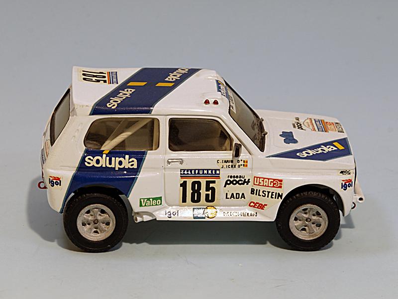 8809-lada-niva-ickx-1987-03