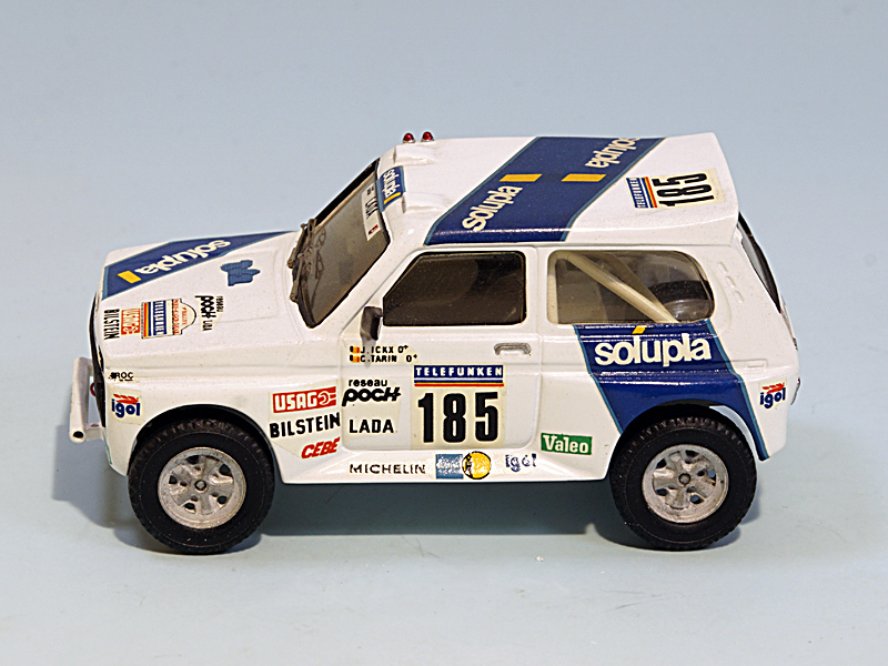 8809-lada-niva-ickx-1987-04