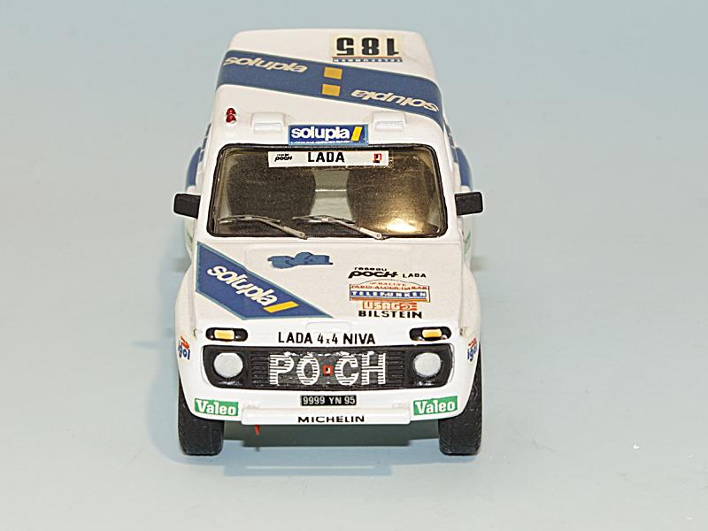 8809-lada-niva-ickx-1987-05
