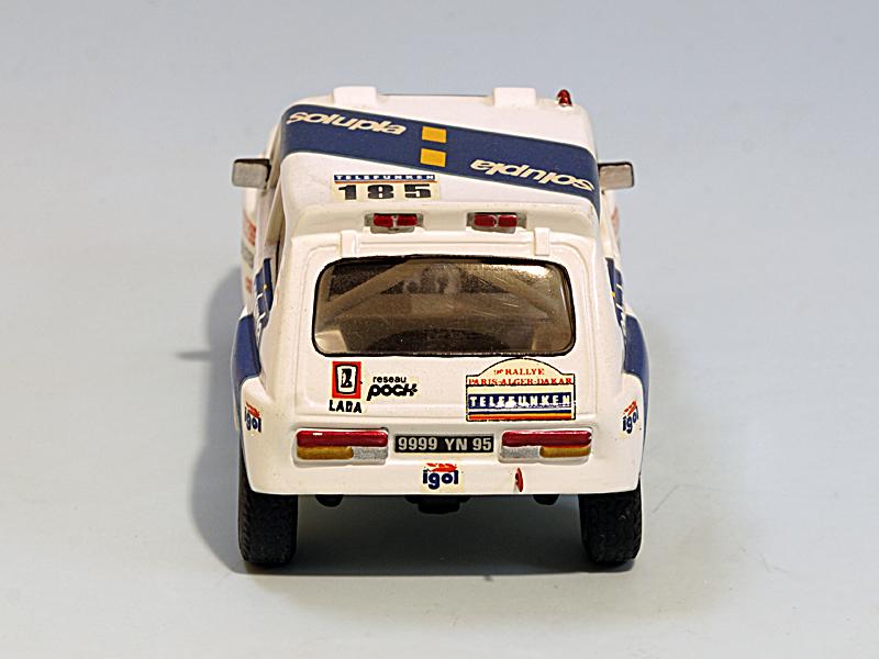 8809-lada-niva-ickx-1987-06