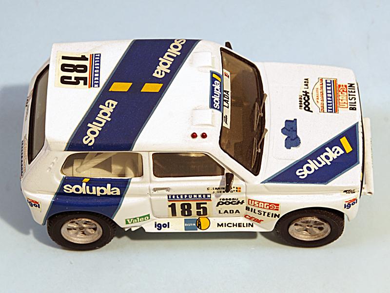 8809-lada-niva-ickx-1987-07