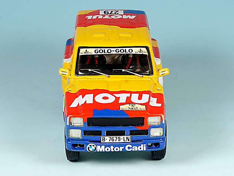 9502-nissan-patrol-t3-motul-1994-05
