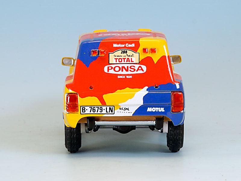 9609-nissan-patrol-t3-ponsa-1994-06