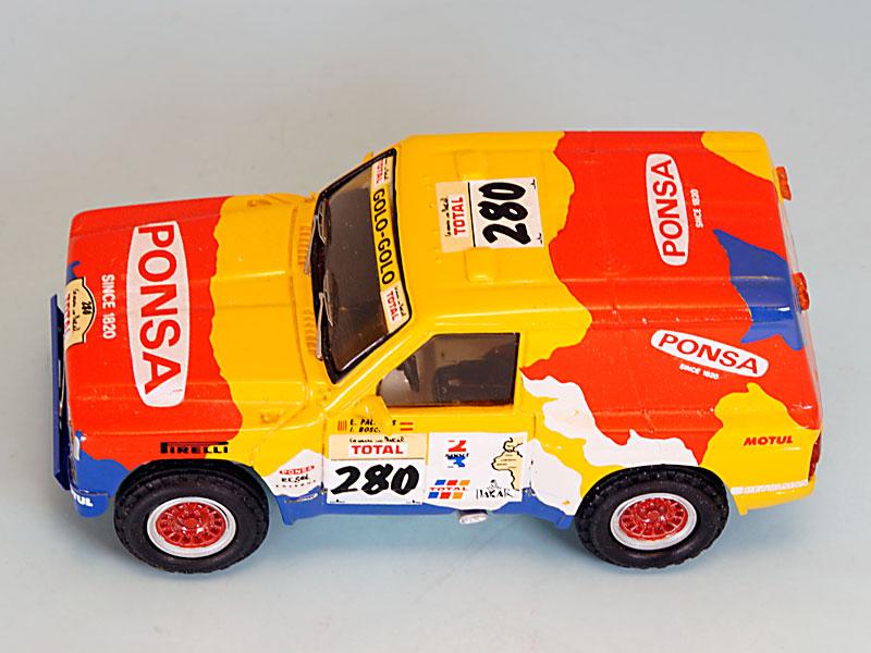 9609-nissan-patrol-t3-ponsa-1994-07