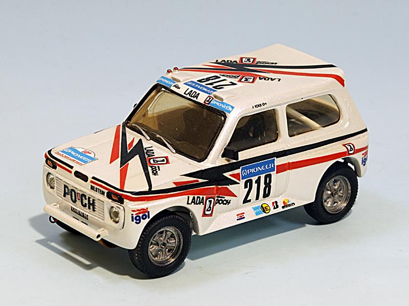 9714-lada-niva-ickx-1988-01