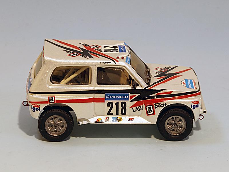 9714-lada-niva-ickx-1988-03