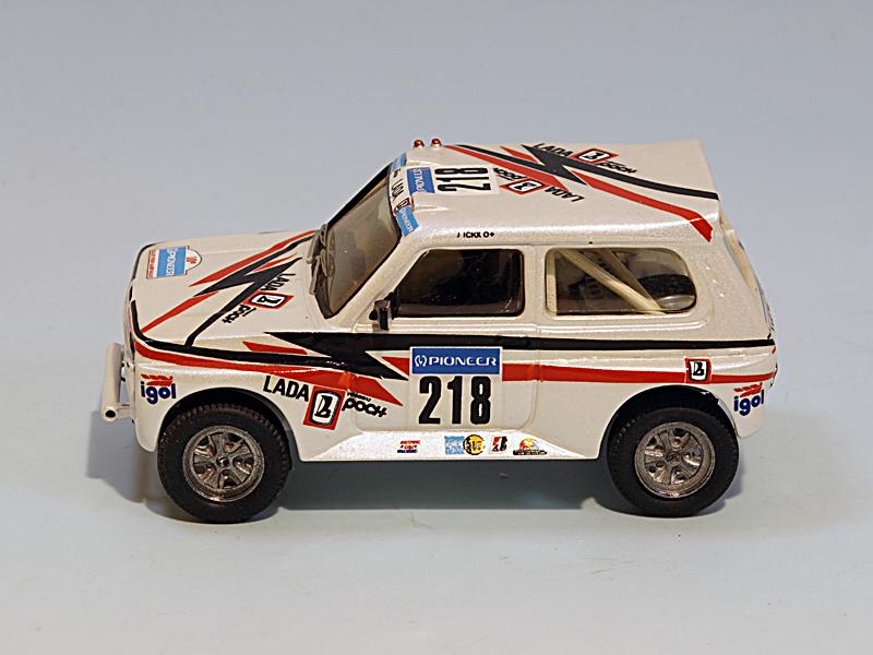 9714-lada-niva-ickx-1988-04