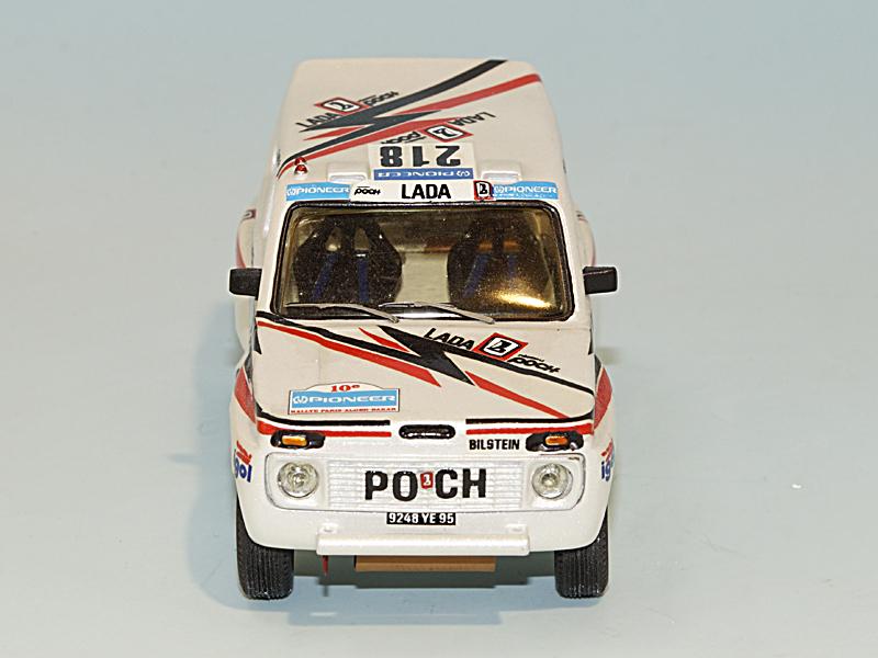 9714-lada-niva-ickx-1988-05