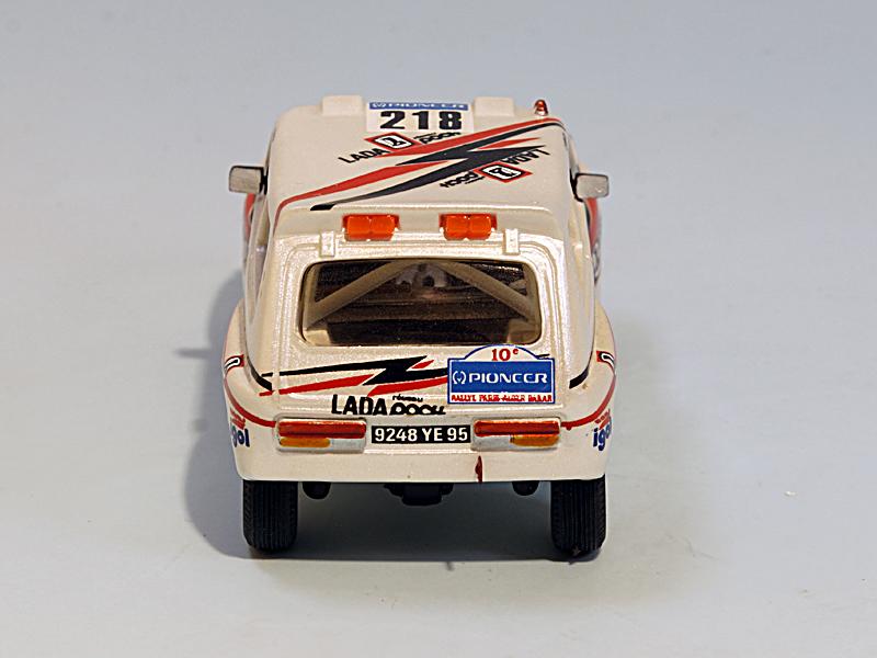 9714-lada-niva-ickx-1988-06