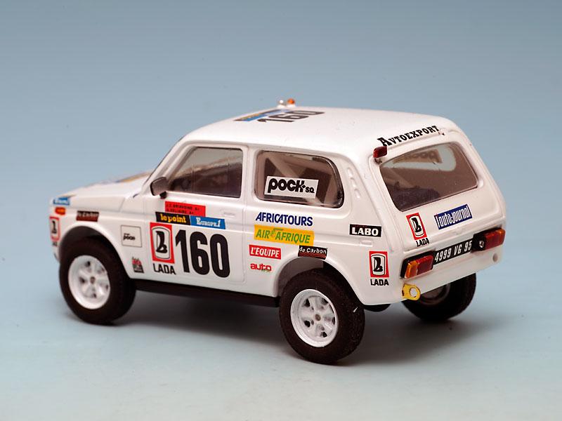 Lada-Poch-1982-02