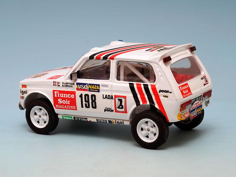 Lada-Poch-1986-02
