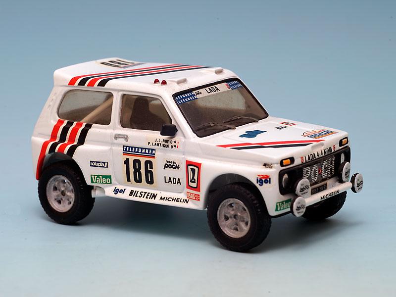 Lada-Poch-1987-01