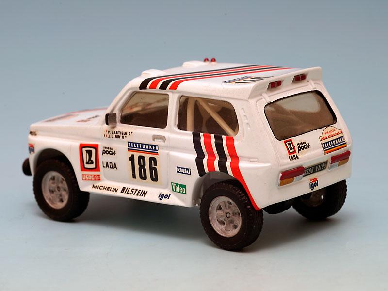 Lada-Poch-1987-02