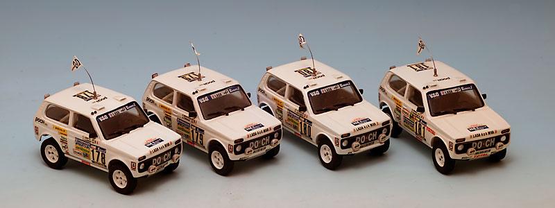 Lada-Poch-Dakar-1984