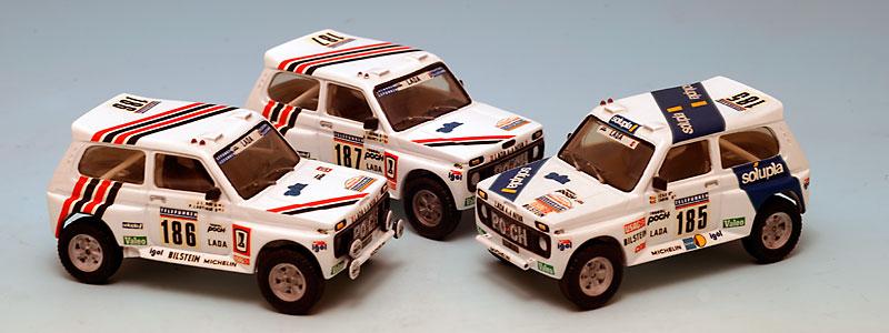 Lada-Poch-Dakar-1987
