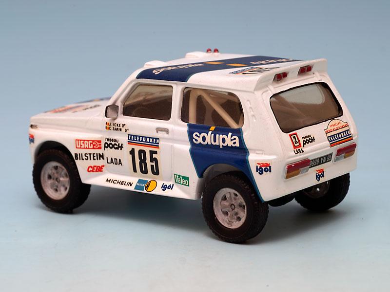 Lada-Poch-Ickx-1987-02