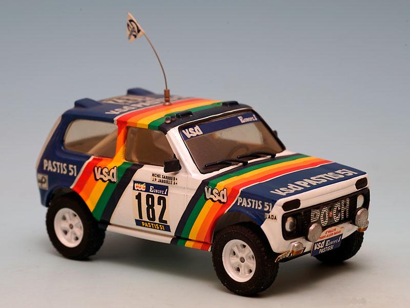Lada-VSD-1984-01