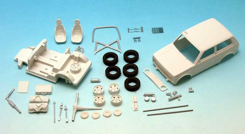 kit-eclate-lada