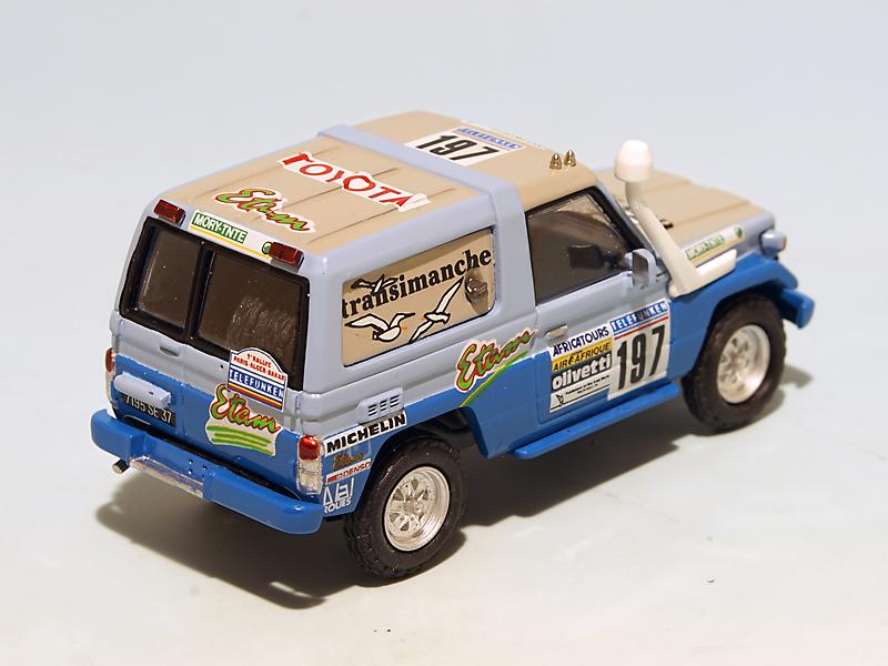 9601 Toyota Transimanche Dakar 87 02