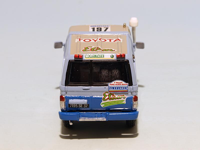 9601 Toyota Transimanche Dakar 87 06