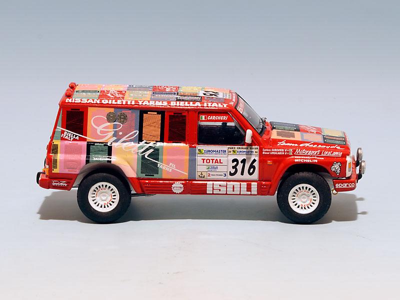 Nissan-Giletti-Dakar-1998-01