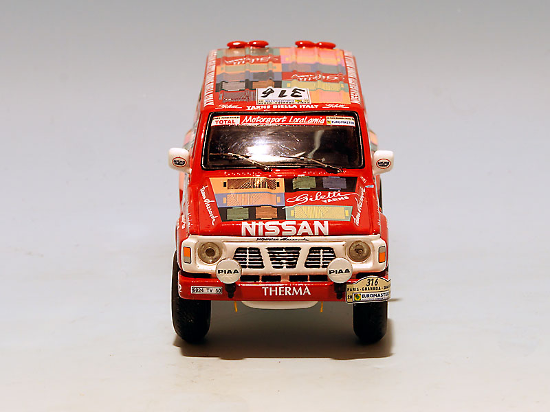 Nissan-Giletti-Dakar-1998-03