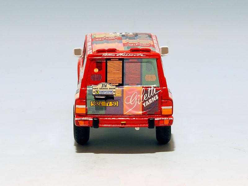 Nissan-Giletti-Dakar-1998-04