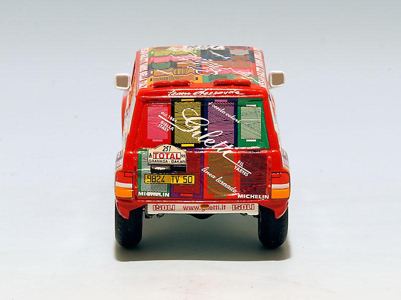 Nissan-Giletti-Dakar-1999-04