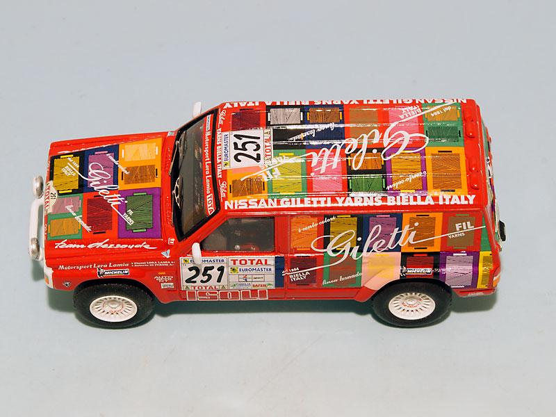 Nissan-Giletti-Dakar-1999-05