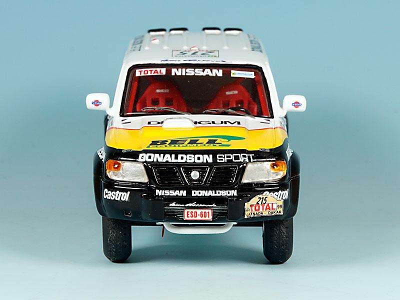 Nissan-Donaldson-Dakar-99-03