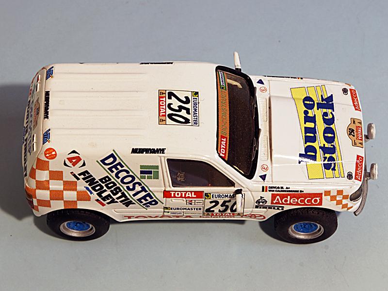 2504-toyota-hdj80-t3-adecco-2001-07