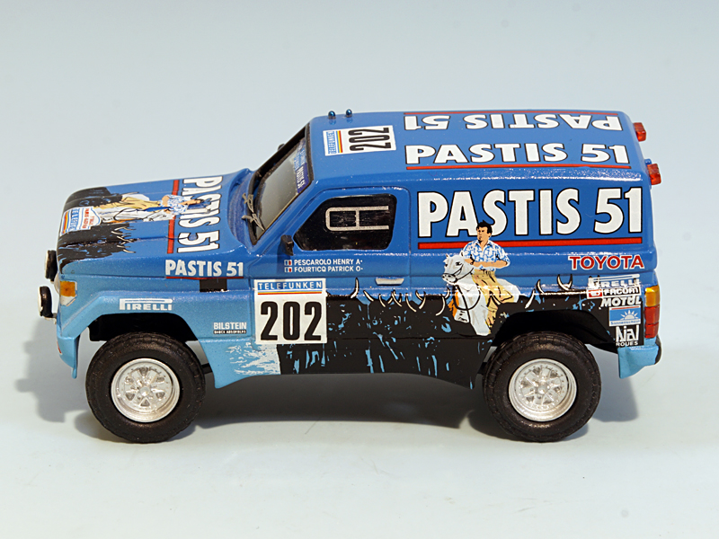 2901-toyota-lj73-pescarolo-1987-03