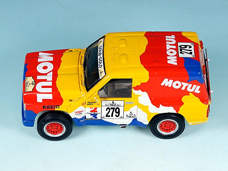 9502-nissan-patrol-t3-motul-1994-07