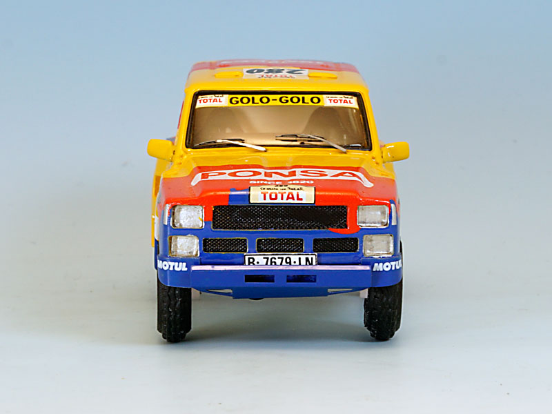 9609-nissan-patrol-t3-ponsa-1994-05